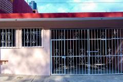 Foto de casa en venta en  , jardines del castillo, xalapa, veracruz de ignacio de la llave, 4553069 No. 01
