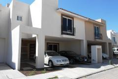 Foto de casa en venta en  , jardines del country, salamanca, guanajuato, 2602202 No. 01