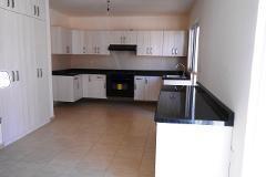 Foto de casa en venta en  , jardines del country, salamanca, guanajuato, 2640515 No. 02