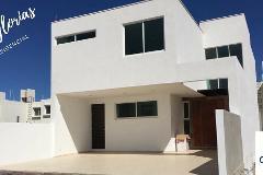 Foto de casa en venta en  , jardines del country, salamanca, guanajuato, 4632998 No. 01