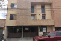 Foto de departamento en venta en  , jardines del estadio, san luis potosí, san luis potosí, 4349749 No. 01
