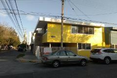 Foto de casa en renta en  , jardines del estadio, san luis potosí, san luis potosí, 0 No. 01