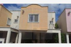 Foto de casa en venta en jardines del mar 3, supermanzana 77, benito juárez, quintana roo, 4590231 No. 01