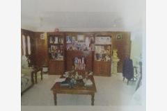Foto de casa en venta en  , jardines del molinito, naucalpan de juárez, méxico, 0 No. 01
