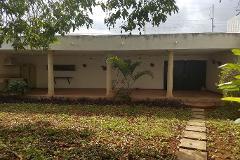 Foto de terreno habitacional en venta en  , jardines del norte, mérida, yucatán, 0 No. 01