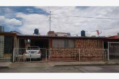 Foto de casa en venta en  , jardines del norte o mercedes, chihuahua, chihuahua, 0 No. 01
