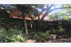 Foto de casa en venta en jardines del pedregal 605, jardines del pedregal, álvaro obregón, distrito federal, 4653475 No. 01