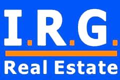 Foto de terreno habitacional en venta en  , jardines del pedregal, álvaro obregón, distrito federal, 2791019 No. 01