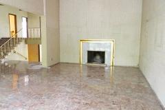 Foto de terreno habitacional en venta en  , jardines del pedregal, álvaro obregón, distrito federal, 3045559 No. 01