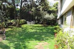 Foto de terreno habitacional en venta en  , jardines del pedregal, álvaro obregón, distrito federal, 3281992 No. 01