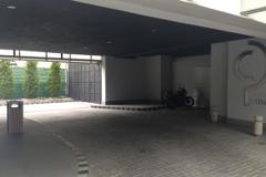 Foto de oficina en renta en  , jardines del pedregal, álvaro obregón, distrito federal, 3487858 No. 01