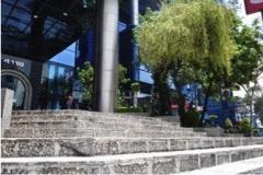 Foto de oficina en renta en  , jardines del pedregal, álvaro obregón, distrito federal, 3519645 No. 01