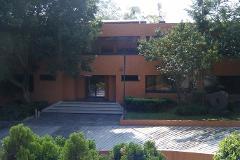 Foto de oficina en renta en  , jardines del pedregal, álvaro obregón, distrito federal, 4225856 No. 01