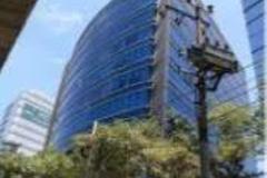 Foto de oficina en renta en  , jardines del pedregal, álvaro obregón, distrito federal, 4317302 No. 01