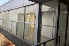 Foto de oficina en renta en  , jardines del pedregal, álvaro obregón, distrito federal, 4413612 No. 01