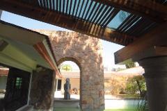 Foto de oficina en venta en  , jardines del pedregal, álvaro obregón, distrito federal, 4466335 No. 01
