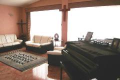 Foto de oficina en renta en  , jardines del pedregal, álvaro obregón, distrito federal, 4550021 No. 01