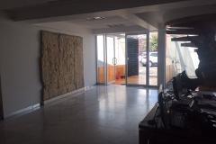 Foto de oficina en renta en  , jardines del pedregal, álvaro obregón, distrito federal, 4616087 No. 01