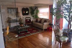 Foto de departamento en venta en  , jardines del pedregal, álvaro obregón, distrito federal, 4654103 No. 01