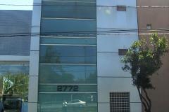 Foto de oficina en renta en  , jardines del pedregal, álvaro obregón, distrito federal, 0 No. 01
