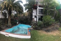Foto de terreno habitacional en venta en  , jardines del pedregal, álvaro obregón, distrito federal, 0 No. 01