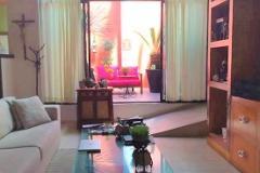 Foto de oficina en venta en  , jardines del pedregal, álvaro obregón, distrito federal, 0 No. 01