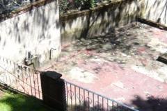 Foto de terreno habitacional en venta en  , jardines del pedregal de san ángel, coyoacán, distrito federal, 2971178 No. 01
