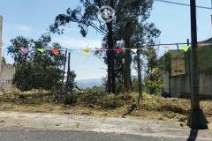 Foto de terreno habitacional en venta en  , jardines del pedregal, álvaro obregón, distrito federal, 3971476 No. 01