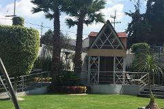 Foto de terreno habitacional en venta en  , jardines del pedregal de san ángel, coyoacán, distrito federal, 4596103 No. 01
