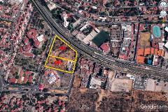 Foto de terreno comercial en venta en  , jardines del pedregal de san ángel, coyoacán, distrito federal, 0 No. 01