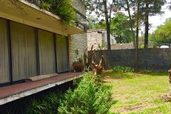 Foto de terreno habitacional en venta en paseos del pedregal , jardines del pedregal, álvaro obregón, distrito federal, 4214666 No. 01