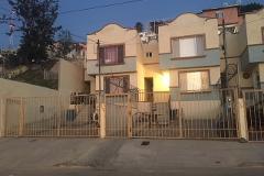 Foto de casa en venta en  , jardines del rubí, tijuana, baja california, 4524645 No. 01