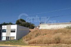 Foto de terreno comercial en venta en  , jardines del santuario, chihuahua, chihuahua, 3985253 No. 01