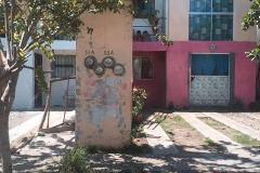 Foto de departamento en venta en  , jardines del sol, bahía de banderas, nayarit, 3604148 No. 01