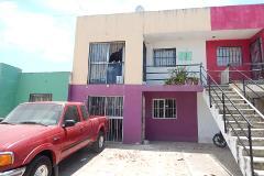 Foto de departamento en venta en  , jardines del sol, bahía de banderas, nayarit, 0 No. 01