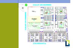 Foto de terreno comercial en venta en  , jardines del sur, benito juárez, quintana roo, 3524087 No. 01