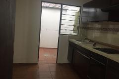 Foto de casa en venta en  , jardines del sur, guadalajara, jalisco, 4554190 No. 01