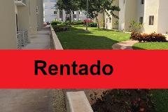 Foto de departamento en renta en jardines del sur iii 0, jardines del sur, benito juárez, quintana roo, 4687400 No. 01