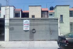 Foto de casa en venta en  , jardines del sur, san luis potosí, san luis potosí, 4635665 No. 01