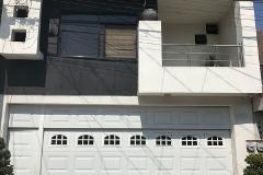 Foto de casa en venta en  , jardines del sur, san luis potosí, san luis potosí, 0 No. 01