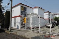 Foto de casa en renta en  , jardines del sur, xochimilco, distrito federal, 4555569 No. 01