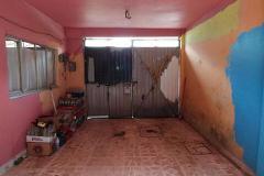 Foto de casa en venta en  , jardines del tepeyac, ecatepec de morelos, méxico, 3885365 No. 01
