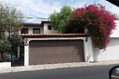 Foto de casa en venta en  , jardines del valle, mexicali, baja california, 2767502 No. 01