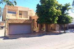 Foto de casa en venta en  , jardines del valle, mexicali, baja california, 3718863 No. 01