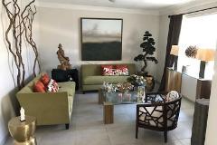 Foto de casa en venta en  , jardines del valle, mexicali, baja california, 4577983 No. 01