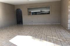 Foto de casa en venta en  , jardines del valle, mexicali, baja california, 4650749 No. 01