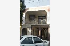 Foto de casa en venta en #