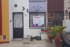 Foto de casa en venta en  , jardines del valle, zapopan, jalisco, 3856028 No. 01