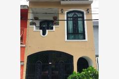 Foto de casa en venta en  , jardines del valle, zapopan, jalisco, 3898905 No. 01