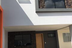Foto de casa en venta en  , jardines del valle, zapopan, jalisco, 3982161 No. 01